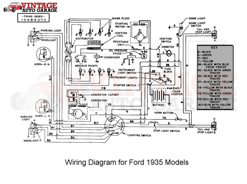 41 ford wiring diagram - wiring diagram wake-note-b -  wake-note-b.agriturismoduemadonne.it  agriturismo due madonne