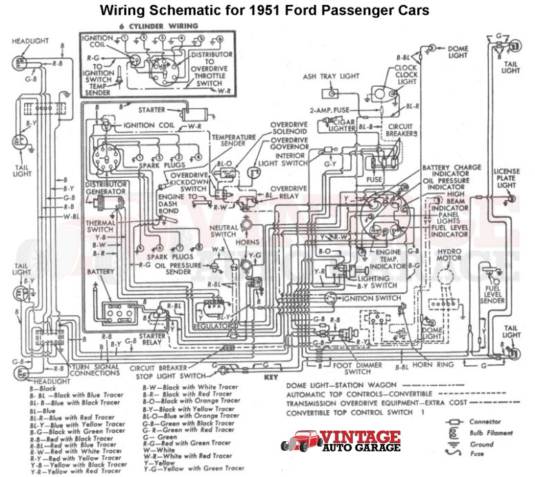 Wiring Diagram Pdf  1942 Chevy Headlight Wiring Diagram